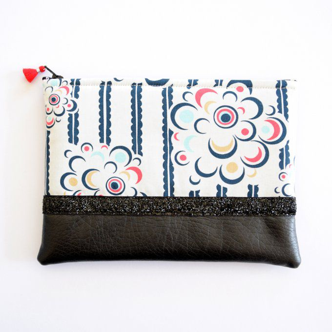 Pochette Artifice