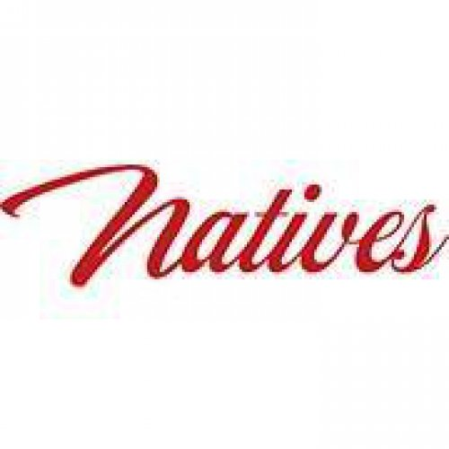 Natives Déco