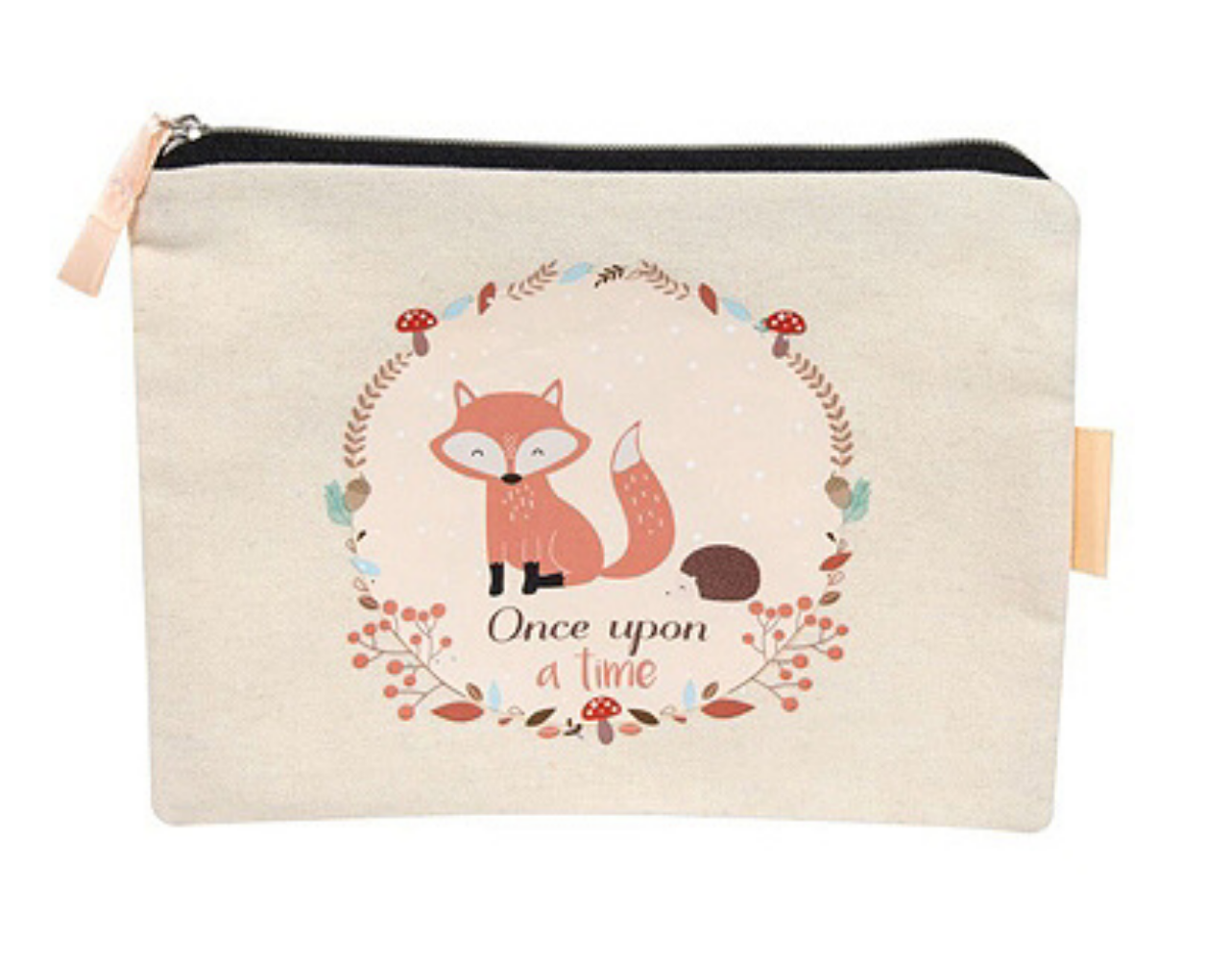 Pochette Once Upon a Time